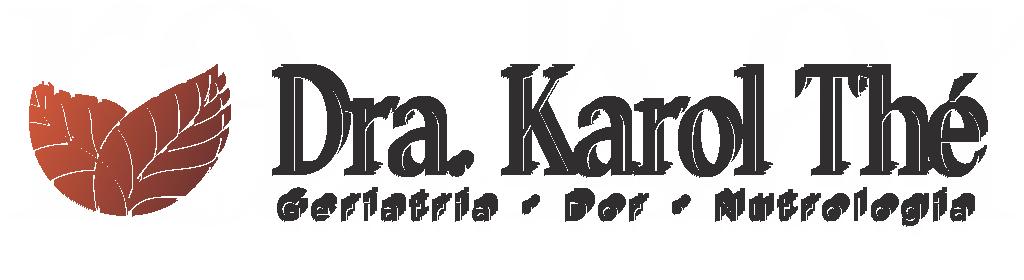 Dra Karol Thé